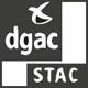 DGAC_STAC