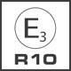E3_R10