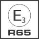 E3_R65
