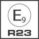 E9_R23