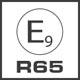 E9_R65