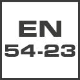 EN5423