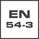 EN543