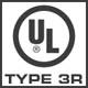 UL_3R
