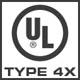 UL_4X
