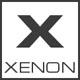 X_XENON
