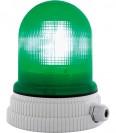 26254_TYPE 200 LED