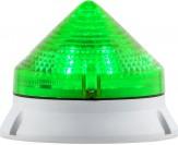 Ctl900_verde_on