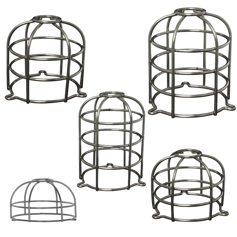 Griglia di protezione in acciaio inox sirena signaling devices - Griglia regolabile protezione finestre ...