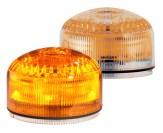 SIR-E LED S