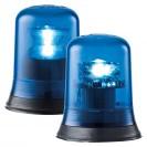 RTB5 X LED_RTB5 R LED