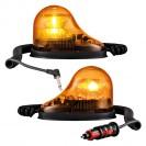 GDO R LED - GDO X LED_serviline_family