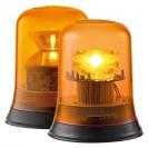 RTB5 R - RTB5 X LED_serviline_family