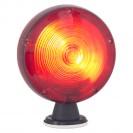 FAROLAMP LED S_X_ROSSO
