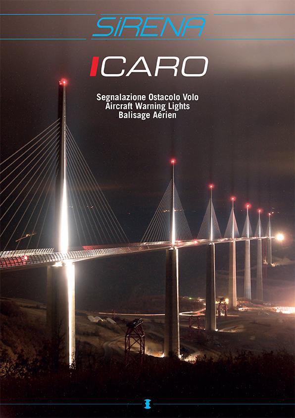 ICARO_Cover