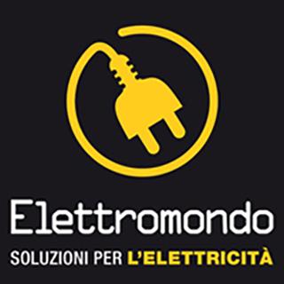ELETTROMONDO 2021 | Padova reporté en 2021