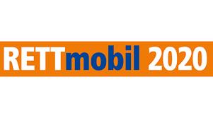 RETTmobil | Fulda, 13-15 Mai 2020