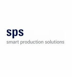 SPS IPC Drives  | Nuremberg, 24-26 Novembre 2020
