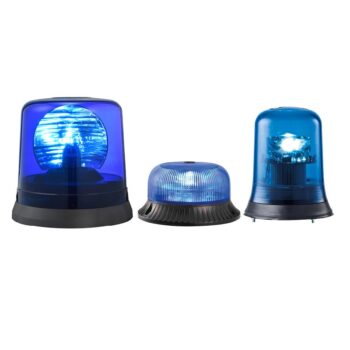 Approved beacons