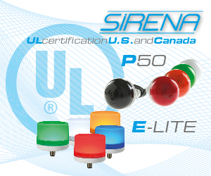 UL: a trusted and accepted safety mark all over the world